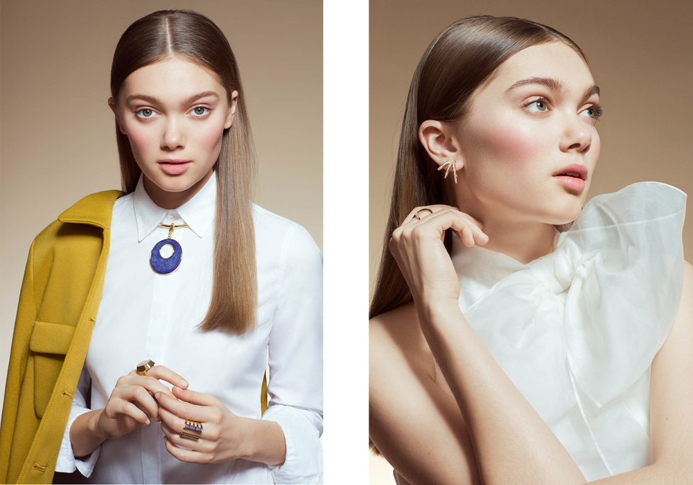 BAUBLEBAR MARCH16 CAMPAIGN