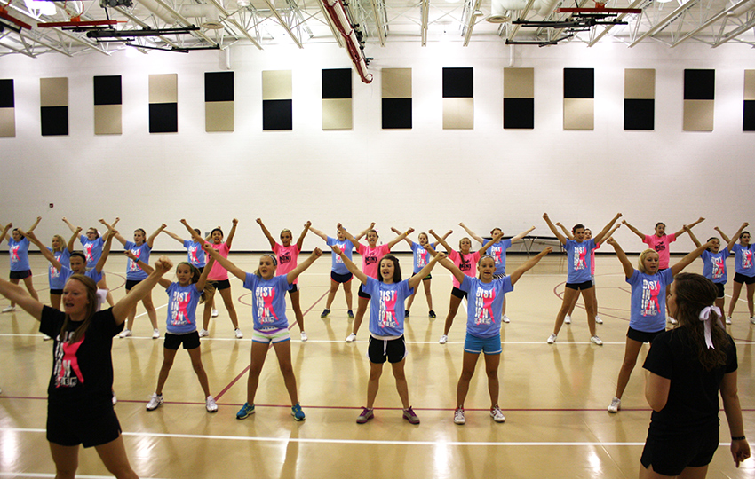 distinxion-cheer-camp-05.jpg