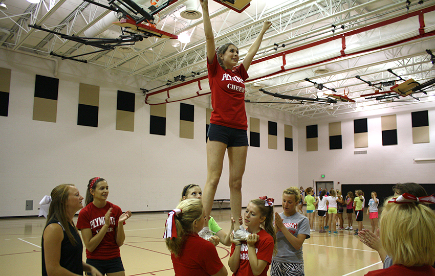 distinxion-cheer-camp-04.jpg