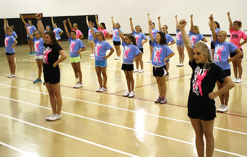 distinxion-cheer-camp-07.jpg