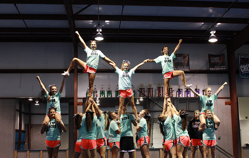 distinxion-cheer-camp-12.jpg