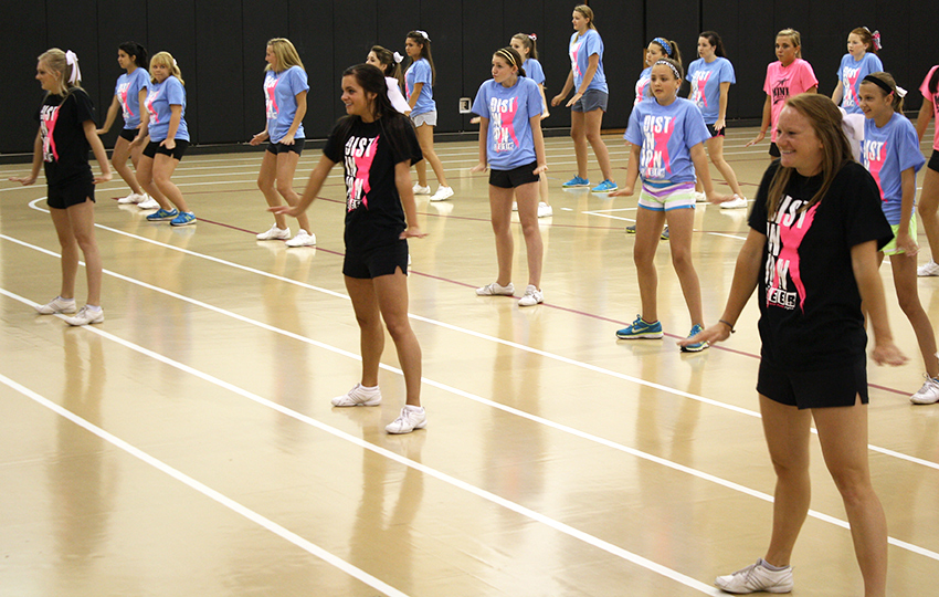 distinxion-cheer-camp-06.jpg
