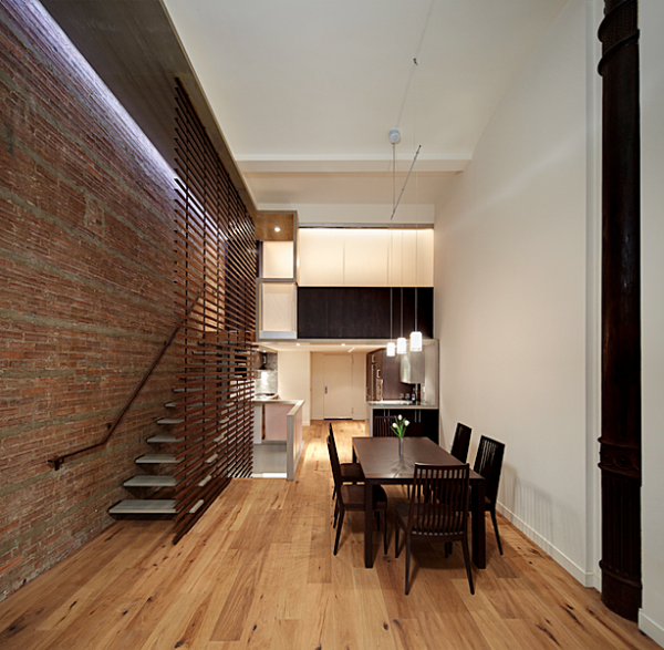 Union-Square-Loft-by-Silver+Ong-5-600x587.png
