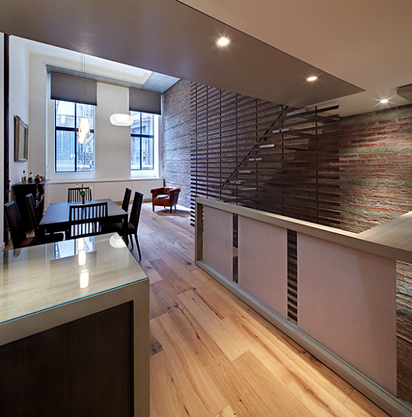 Union-Square-Loft-by-Silver+Ong-7-600x608.png