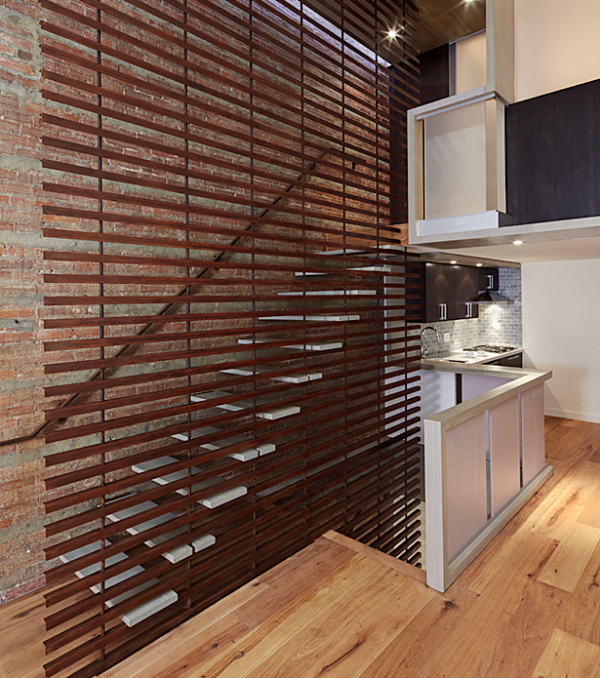 Union-Square-Loft-by-Silver+Ong-6-600x678.png