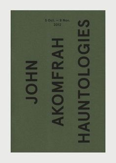 John Akomfrah 'Haunt  http://ift.tt/2sJzAWN