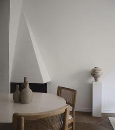 Eclectic minimalisti  http://ift.tt/2scHgmV