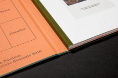 Swiss binding … OK  http://ift.tt/2ppvdOQ