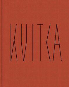 Guillermo Kuitca - A  http://ift.tt/2mG45ua