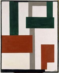 'wandmalerei', 1924   http://ift.tt/2m3FIWJ