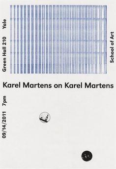 karel martens - an e  http://ift.tt/2lFXG0c