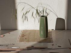 Barren brome. #table  http://ift.tt/2jZ27XB