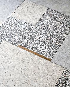 Floor detail - Happy  http://ift.tt/2g46RJy