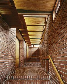 20 Alvar Aalto's Pro  http://ift.tt/2gMDmZT