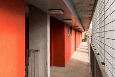 Pembury Place London  http://ift.tt/2eVXWo0