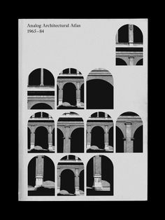 Analog Architectural  http://ift.tt/2eGeHEf