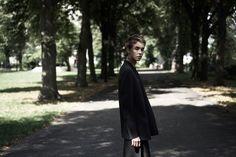 La Garconne. Fashion  http://ift.tt/2dB8oD6