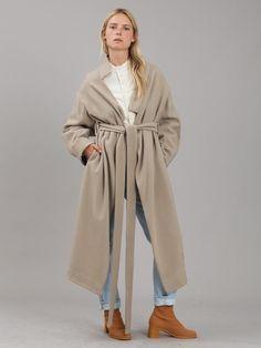 Partial Coat  http://ift.tt/2dJVlO5