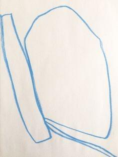 Lines blue, 2, 2016,  http://ift.tt/2cKO69H