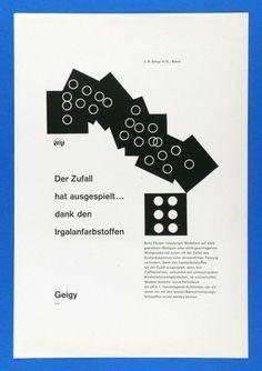 Karl Gerstner – Der   http://ift.tt/2bGom0N