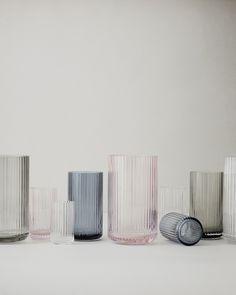 Lyngby porcelain - v  http://ift.tt/2adgq3g