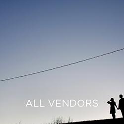 All_Vendors.png