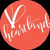 Heartland_Circle.png