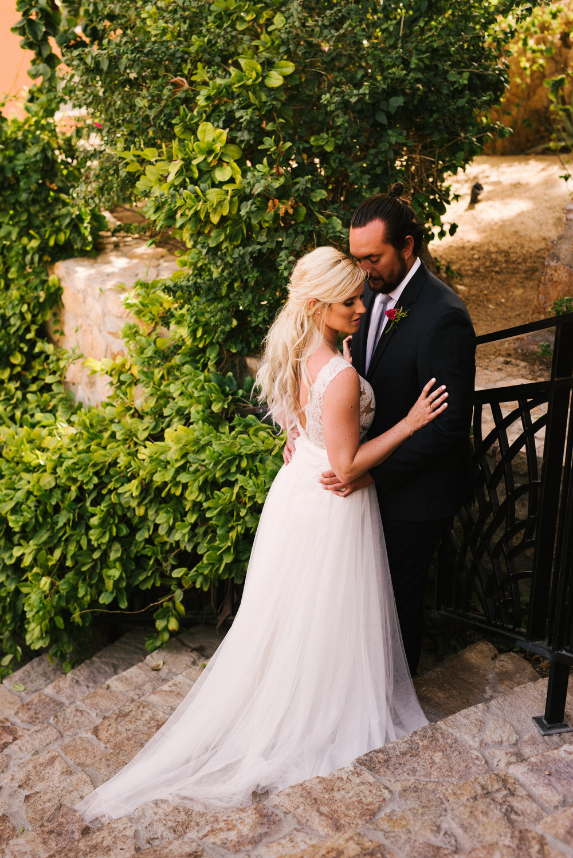 Bride Favorite 2.jpg
