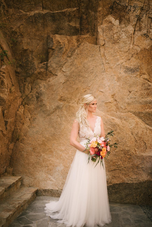 Bride Favorite 3.jpg