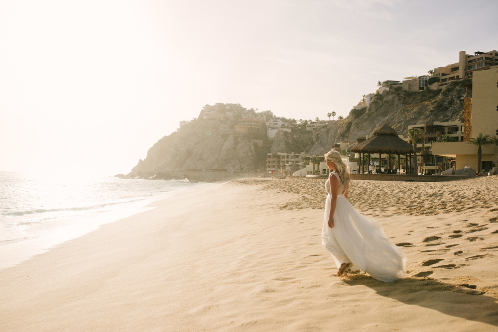 Bride Favorite 6.jpg
