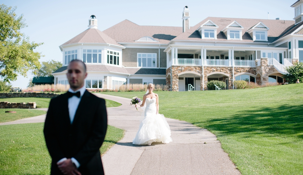 Photography //  Shana Drake Photography        Location //  Glen Oaks Country Club