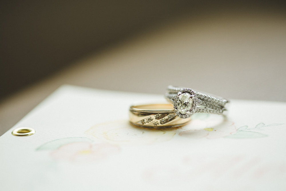 the-wedding-format-jami-alex-0002.jpg