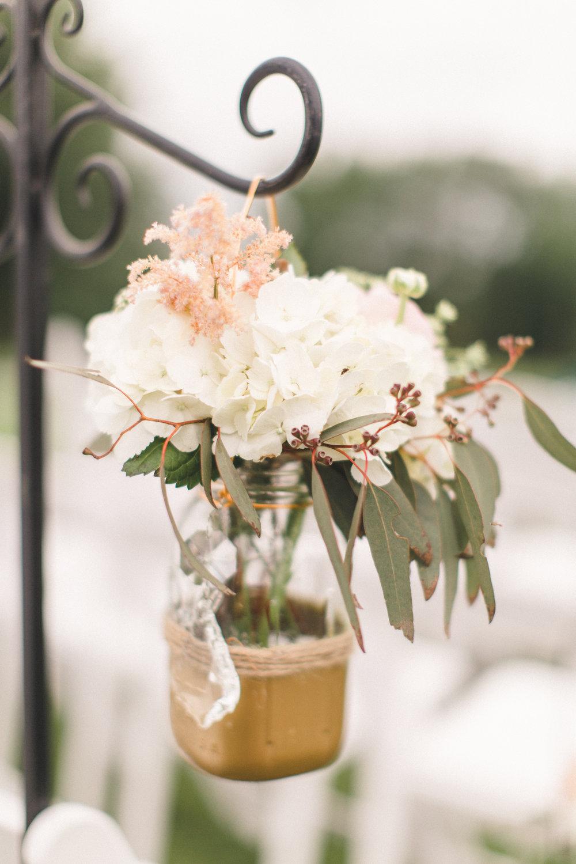 the-wedding-format-jami-alex-0001.jpg
