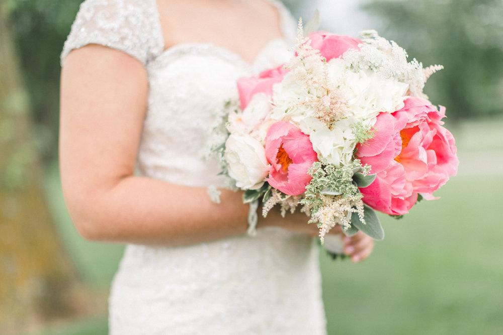 the-wedding-format-jami-alex-0017.jpg
