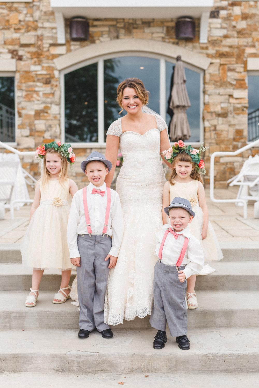 the-wedding-format-jami-alex-0028.jpg