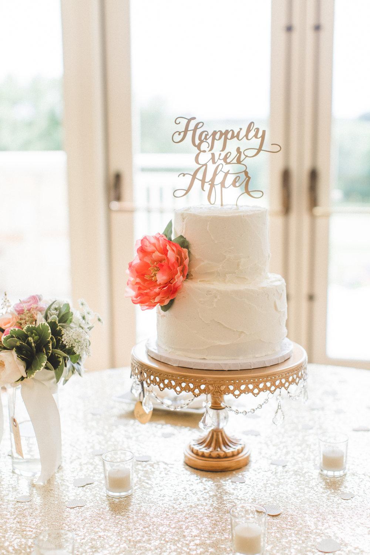the-wedding-format-jami-alex-0045.jpg