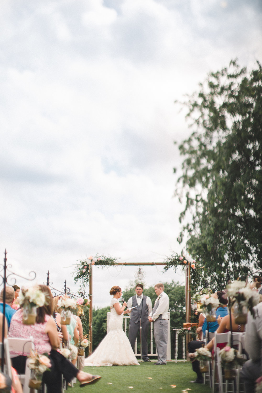 the-wedding-format-jami-alex-0048.jpg