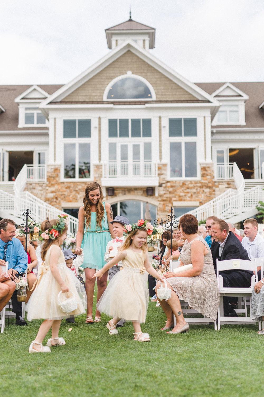 the-wedding-format-jami-alex-0046.jpg
