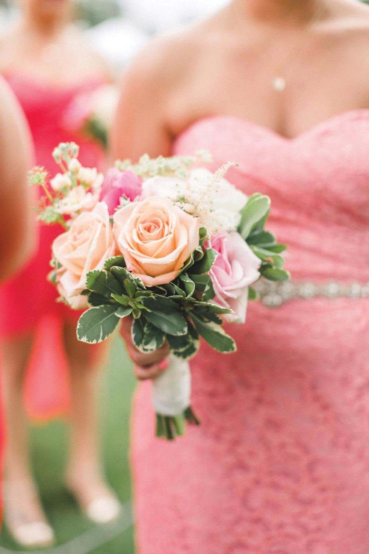the-wedding-format-jami-alex-0015.jpg