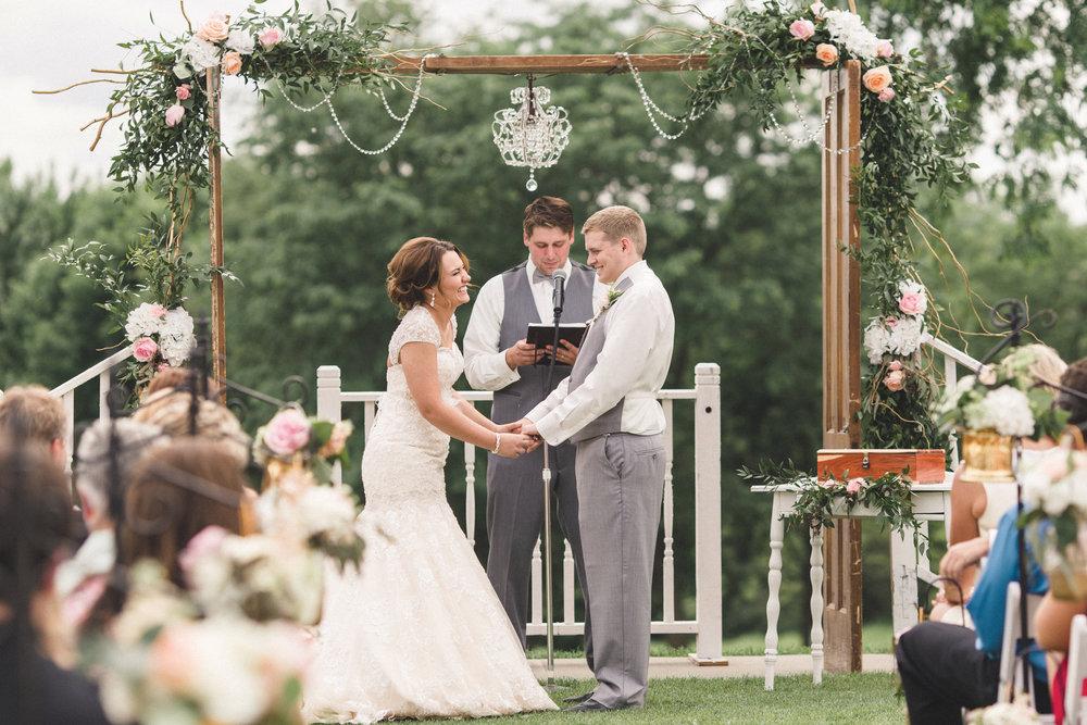 the-wedding-format-jami-alex-0050.jpg