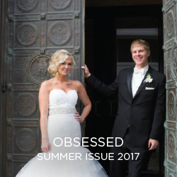 Obsessed Summer 2017