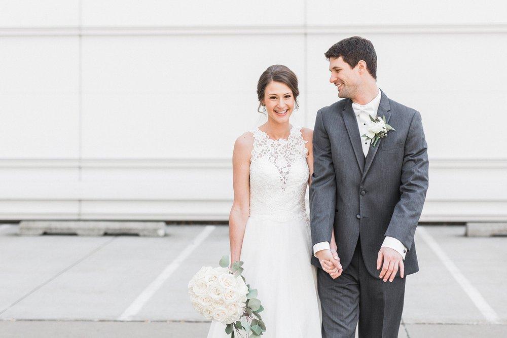 Adam Kelly-Wedding Highlights.jpg