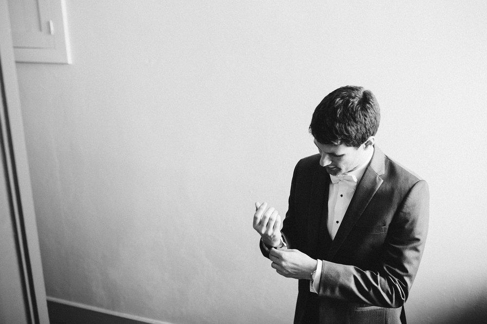 Adam Kelly-Wedding Highlights-0026.jpg