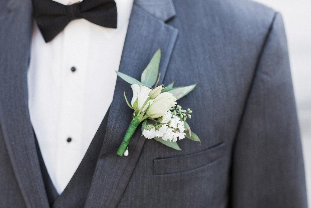 Adam Kelly-Wedding Highlights-0035.jpg