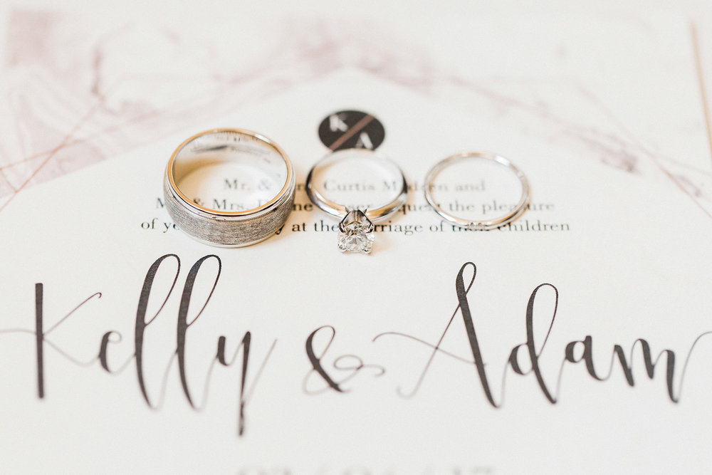 Adam Kelly-Wedding Highlights-0024.jpg