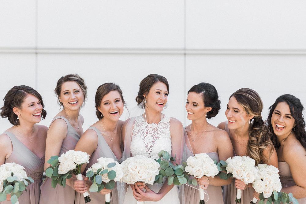 Adam Kelly-Wedding Highlights-0037.jpg