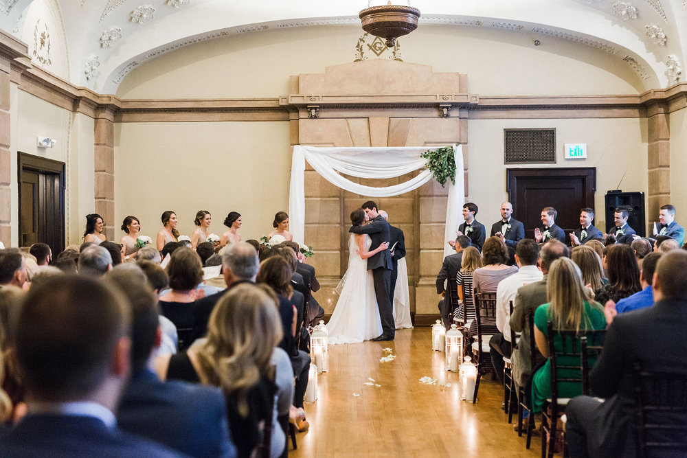 Adam Kelly-Wedding Highlights-0062.jpg