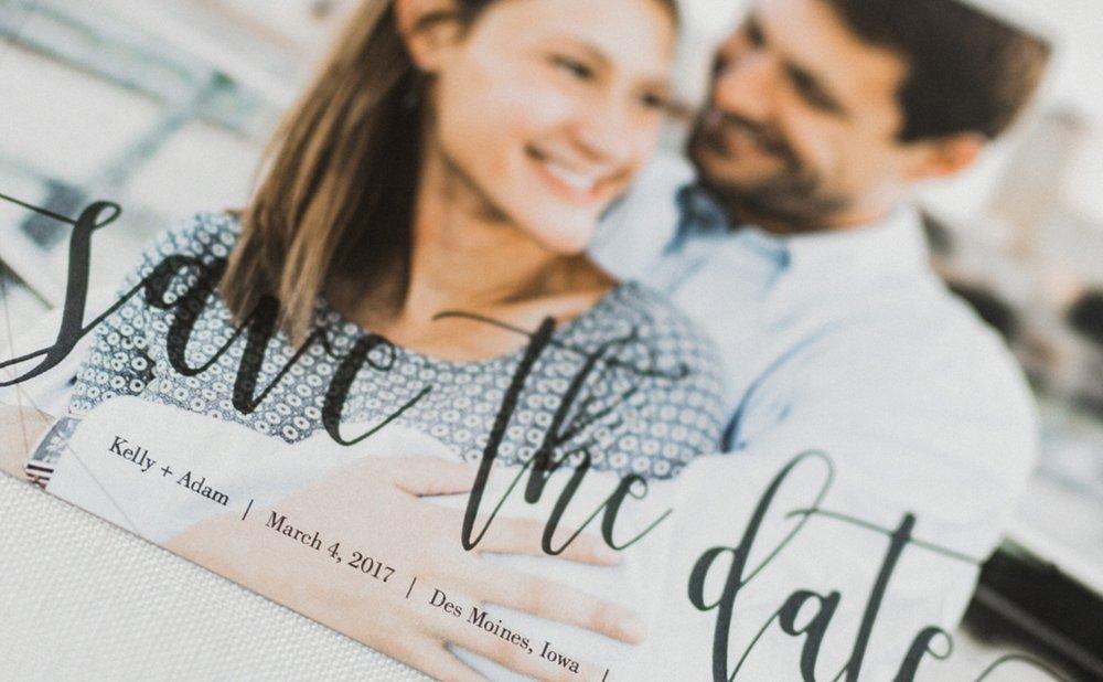 Adam Kelly-Wedding Highlights-0072.jpg