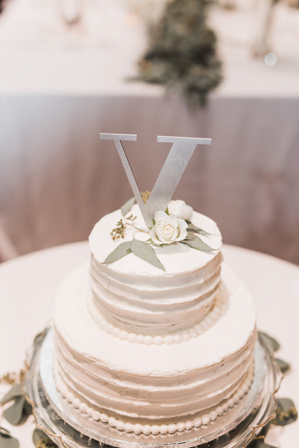 Adam Kelly-Wedding Highlights-0055.jpg