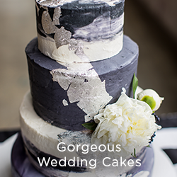 GorgeousWeddingCakes.png